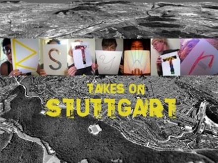 stuttgart team