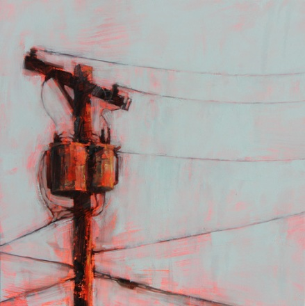 Angie Renfro, Wires+2