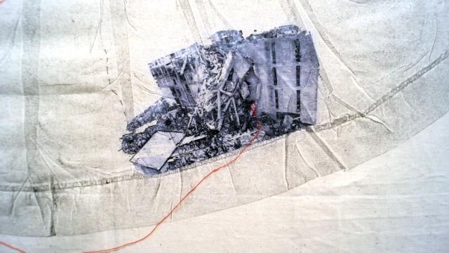 Alyssa Roach Rana detail