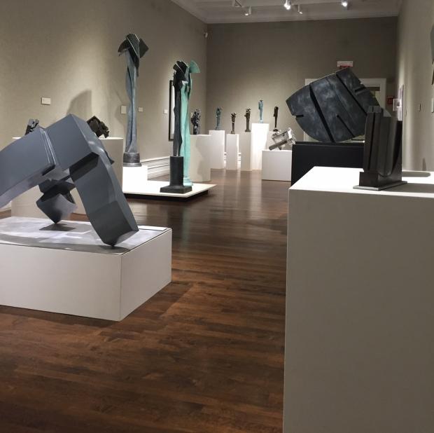 david-deming-mma-gallery