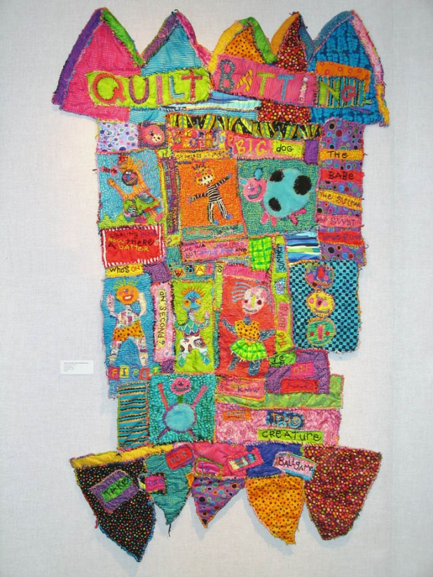 pam-kravetz-challah-narrative-quilt