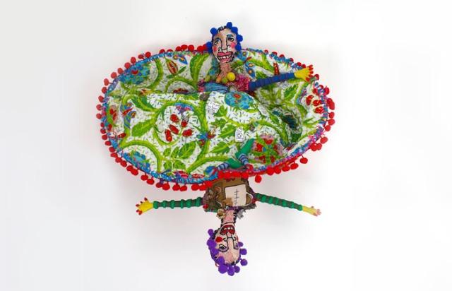 pam-kravetz-topsy-turvey-doll